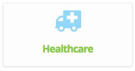 icon-healthcare